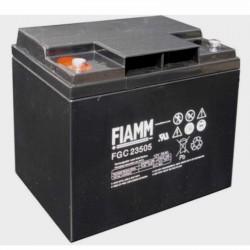 Fiamm  FGC23505 12V 35Ah batteria AGM VRLA al piombo sigillata ricaricabile