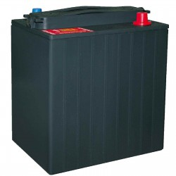 Batteria al GEL per fotovoltaico NBA GEL 3GL6E-S 6V 20/h 240Ah !IVA AGEVOLATA!