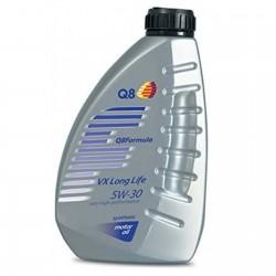 Olio sintetico auto  5W30 Roloil Podium V 1 lt